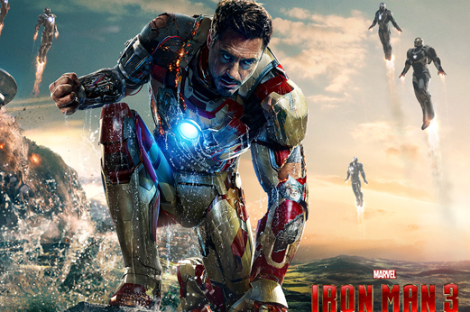 ironman3review