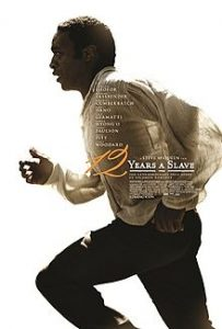 12_Years_a_Slave_film_poster