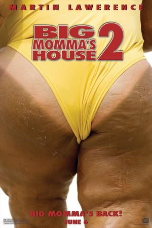 Big_Momma-s_House_2_2006