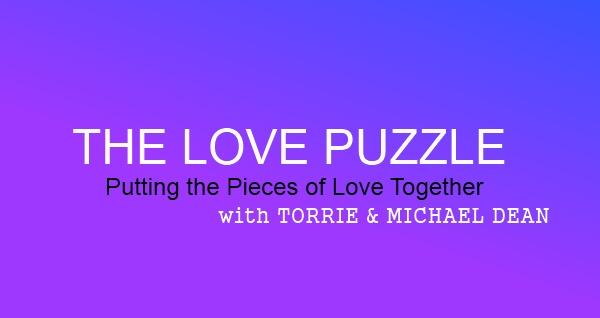 lovepuzzle_logo