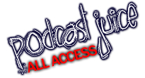 podcastJuiceAllAccess