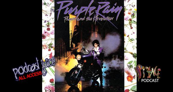 Purple-Rain
