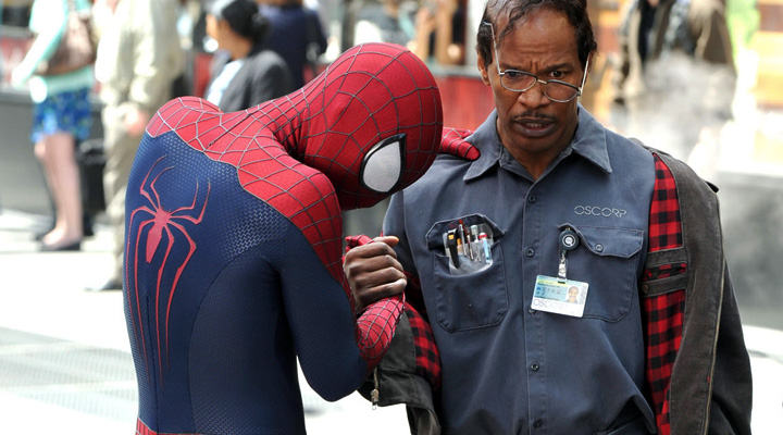 the-amazing-spider-man-2-major-spoiler-plot-details-header