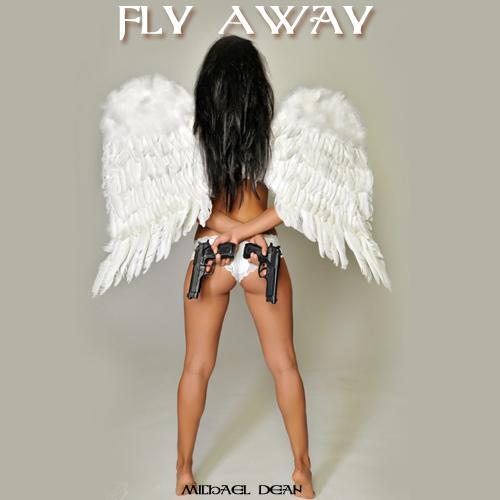 Flyaway-art