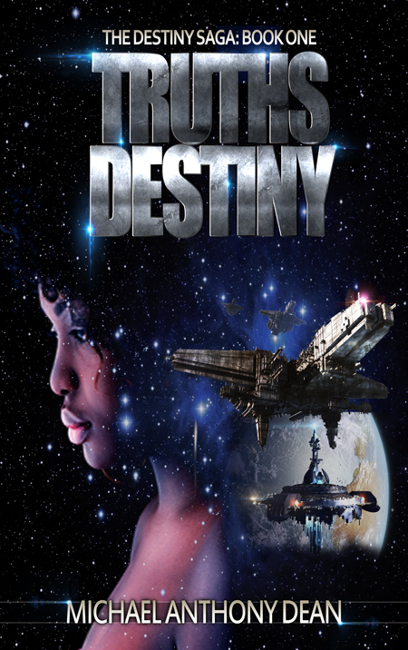 Truths Destiny Cover