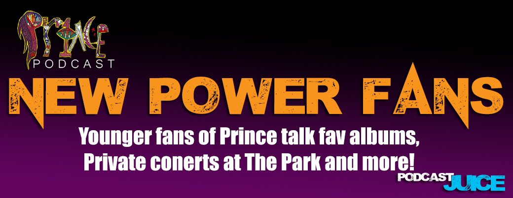 Prince and The New Power Generation ザ・ニュー・パワー・ジェネレーション Diamonds And Pearls = ダイアモンズ・アンド・パールズ
