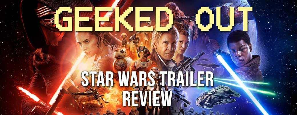 trailerreview