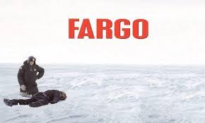 Fargo1