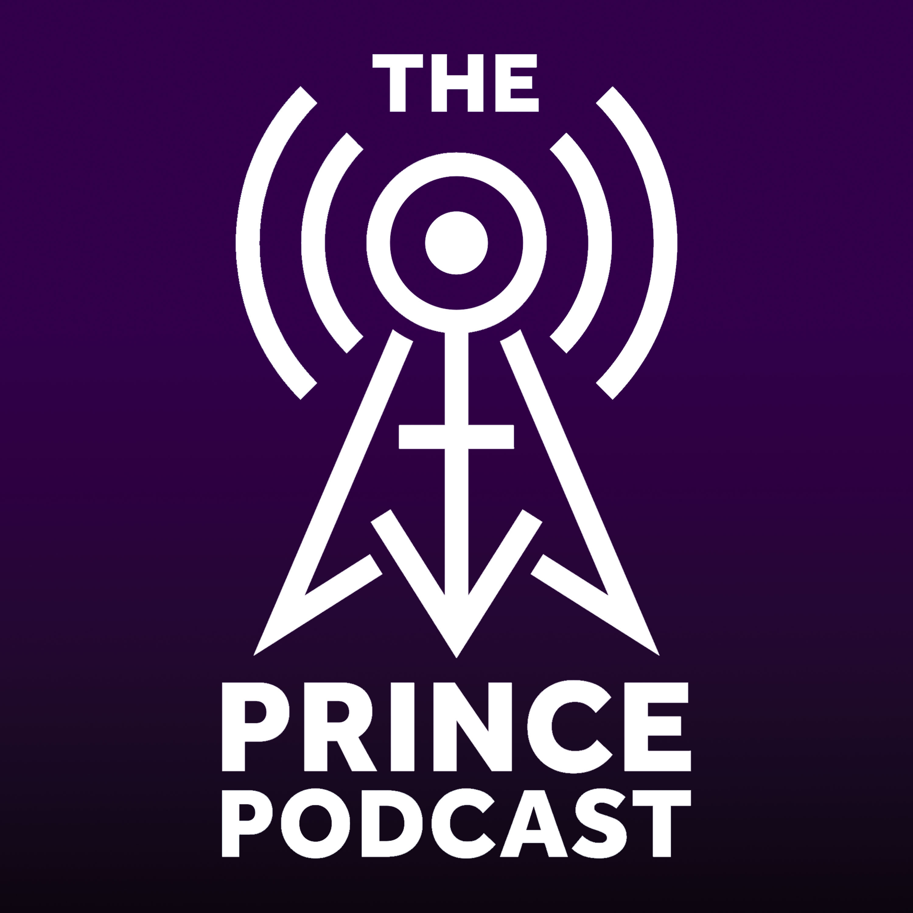 The Prince Podcast